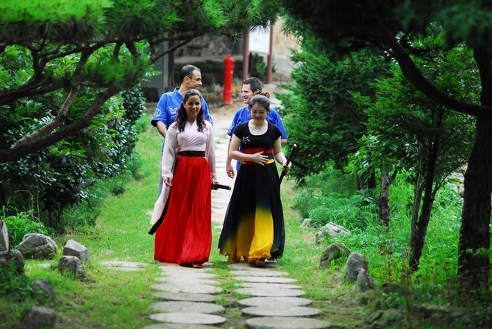 KOREA2010 PH126.jpg