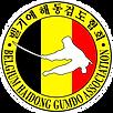 BeHGA.logo02.png
