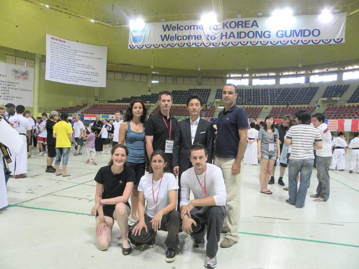 KOREA2010 PH93.jpg