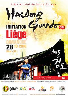 BeHGA.poster.2018.LIEGE.jpg