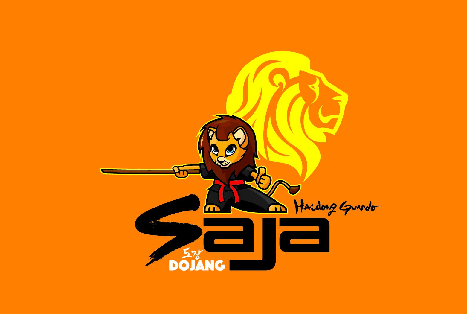 SAJA.logo02.jpg