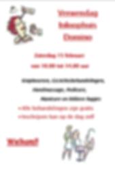 2020-01-22 knipsel verwendag 2020 150714