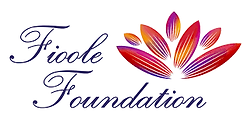 2021 01 logo Fioole Foundation.png