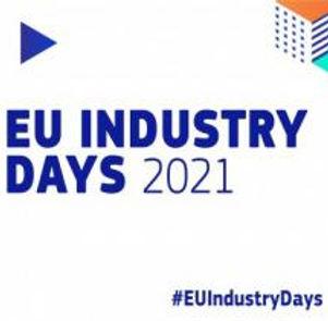 calendar_industry_days.jpeg