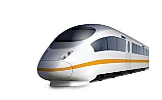 Esperienze nel settore ferroviario