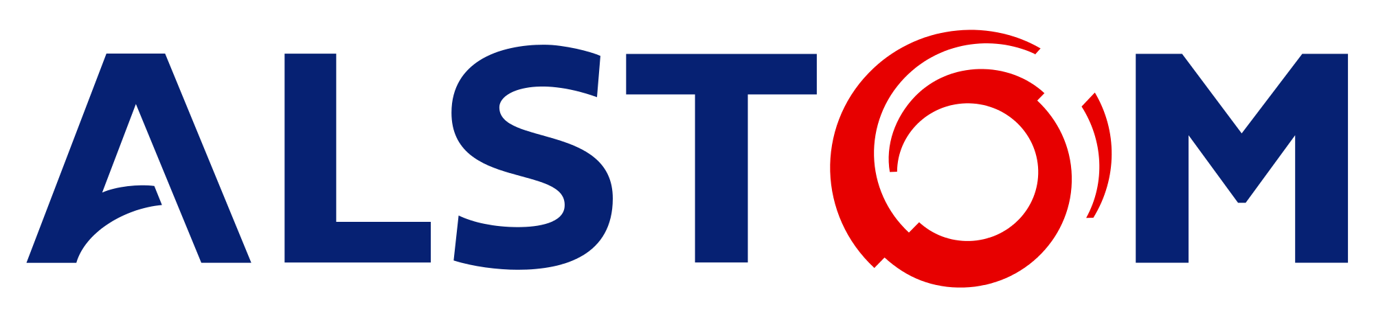 Alstom - Copia