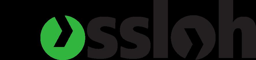 Vossloh