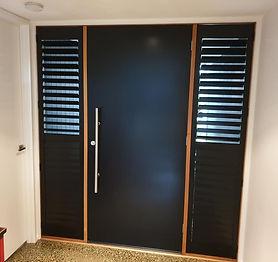 black shutters.jpg