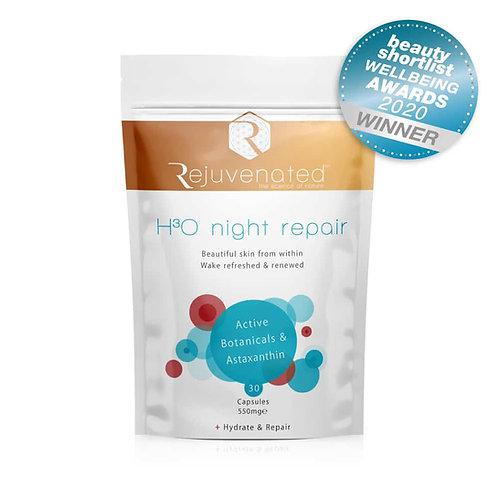 H30 Night Repair