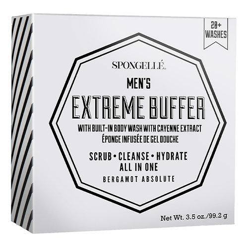 Men's Extreme Buffer - Bergamot