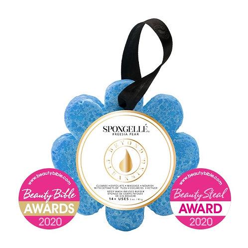 Wild Flower - Freesia Pear