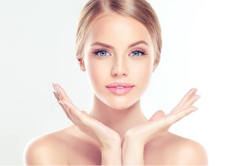 The Truth About Botox by Dr Rik Kapila