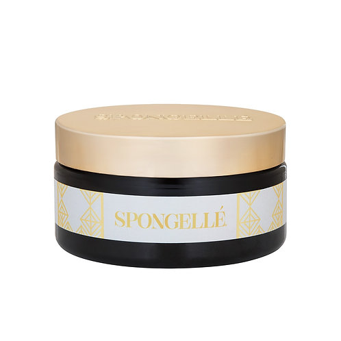 Shimmer Body Soufflé Pearl Blossom 226g
