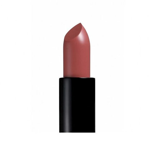 Moisturising Lip Lover Lipstick -Dream