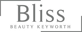 BLISS-grey.jpg