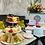 Thumbnail: Bliss Spa and Afternoon Tea Gift Box