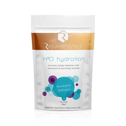 H30 Hydration