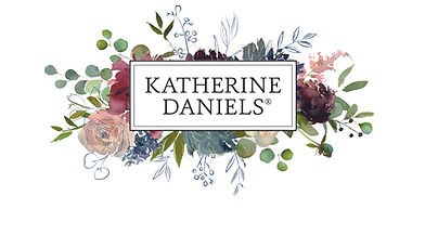 Katherine Daniels - Bliss Beauty Keywort