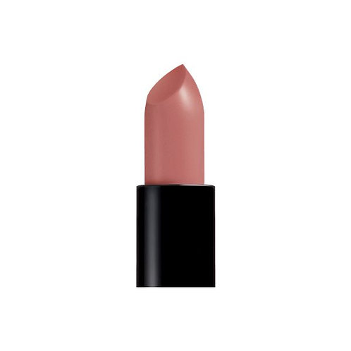 Passion Matte Lip Lover Lipstick - Naked