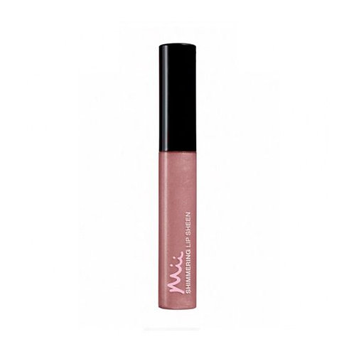 Shimmering Lip Sheen Lip Gloss- Flow
