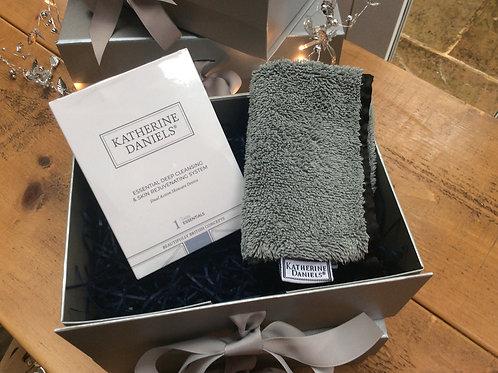 Skin Rejuvenation Gift Set