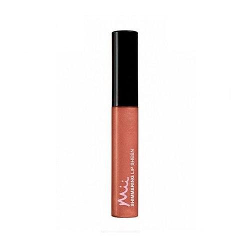 Shimmering Lip Sheen Lip Gloss- Tempt