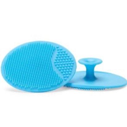 Deep Cleansing & Exfoliating Discs