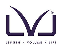 LVL Lashes Available At Bliss Beauty Keyworth