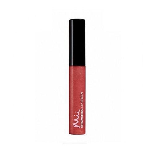 Shimmering Lip Sheen Lip Gloss- Thrill