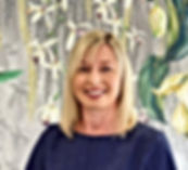 Helen Eveson Bliss Beauty Keyworth