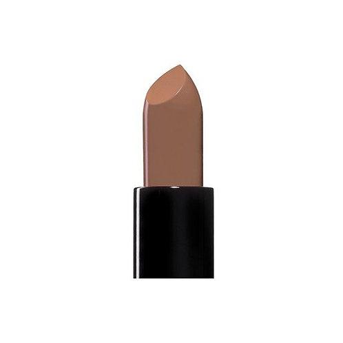 Moisturising Lip Lover Lipstick - Reminisce