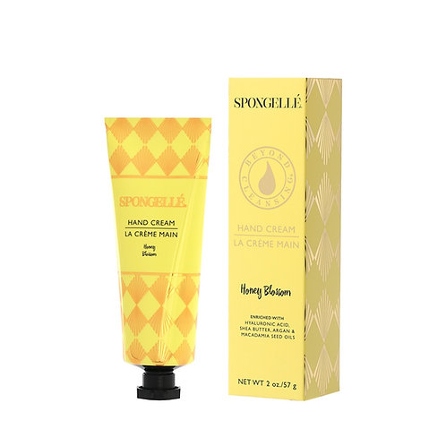 Hand Cream Honey Blossom   57g
