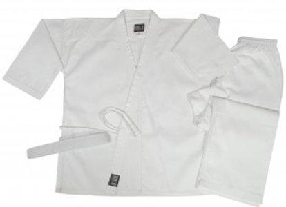 Basic Karate Gi - Size 0