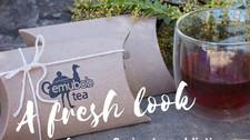 A Fresh Look For Your Spring Tea Addiction