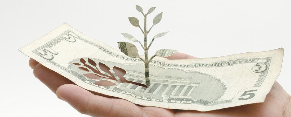 Yuken Teruya-Green Economy