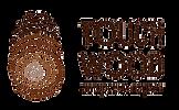 TOUCH wood: авторский паркет