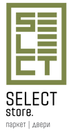 select-store-logo.png