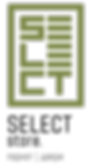 SELECT store: квинтэссенция выбора