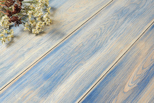 Дуб Зенит, TOUCH wood
