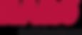 HARO: немецкий ламинат