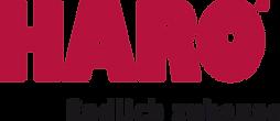 HARO_Logo_HKS17_Slogan_S4c.svg.png