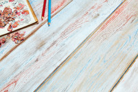 Дуб Качели, TOUCH wood