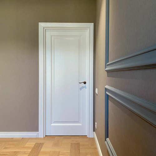 DALI doors (13).jpg