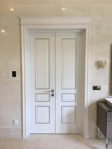 DALI doors (19).JPG