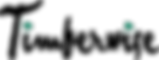 Timberwise: финская доска
