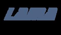 Лого Lama.png