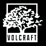 Volcraft.png