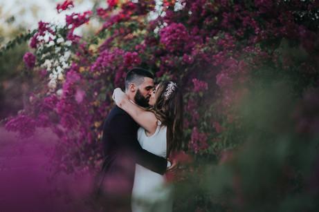 Darwin Marriage Celebrant Wedding Photoghaper