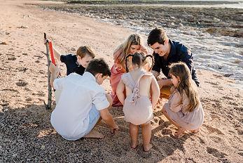 OUR FAMILY-7.JPG