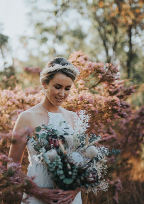 Darwin Territory Wedding Video Photographer Elopement